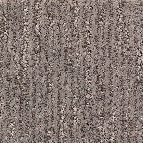Mohawk Industries Sculptured Touch Yearling Carpet Tampa