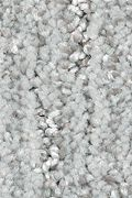 Mohawk Sculptured Touch - River Rocks Carpet