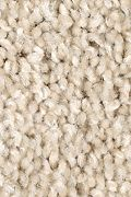 Mohawk Tonal Allure - Vanilla Steam Carpet