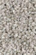 Mohawk Tonal Allure - Vellum Carpet