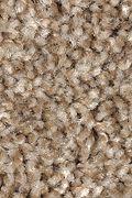 Mohawk Tonal Allure - Warm Cider Carpet