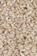 Mohawk Tonal Allure - Glazed Praline Carpet