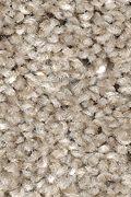 Mohawk Tonal Allure - Greek Column Carpet