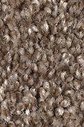 Mohawk Tonal Allure - Autumn Glimmer Carpet
