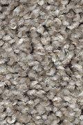 Mohawk Tonal Allure - Grecian Helmet Carpet
