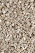 Mohawk Tonal Allure - Beige Twill Carpet