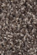 Mohawk Tonal Allure - Fortress Carpet