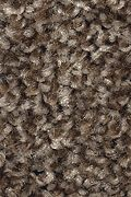 Mohawk Tonal Allure - Royal Pecan Carpet