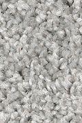 Mohawk Tonal Allure - Winter Calm Carpet