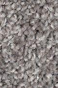 Mohawk Tonal Allure - Sweet Innocence Carpet