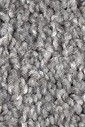 Mohawk Tonal Allure - Secret Passage Carpet