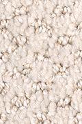 Mohawk Urban Studio - Beach Pebble Carpet