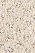 Mohawk Urban Studio - Warm Almond Carpet