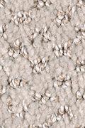 Mohawk Urban Studio - Softened Ash Carpet
