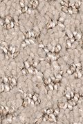 Mohawk Urban Studio - Birch Bark Carpet