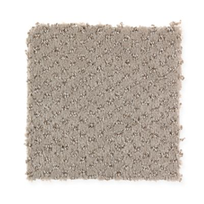 ProductVariant swatch small for Soothing Neutral flooring product