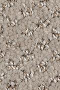 Mohawk Urban Studio - Soothing Neutral Carpet