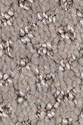 Mohawk Urban Studio - Taupe Whisper Carpet