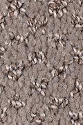 Mohawk Urban Studio - Weathered Wood Carpet
