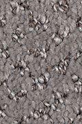 Mohawk Urban Studio - Cobblestone Carpet