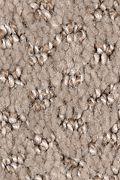 Mohawk Urban Studio - Safari Tan Carpet