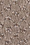 Mohawk Urban Studio - English Toffee Carpet