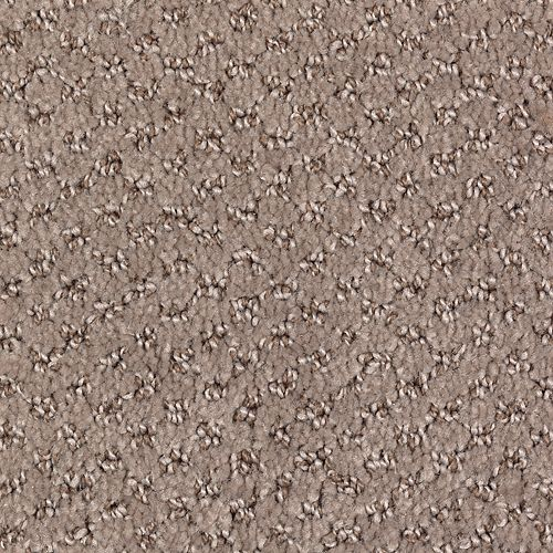 Pattern Play English Toffee 864