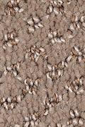 Mohawk Urban Studio - Maple Tint Carpet