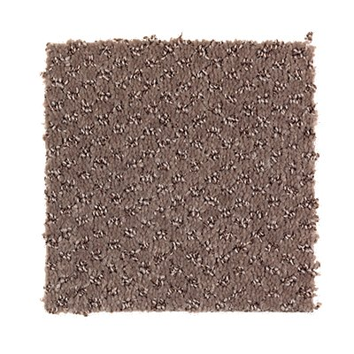 ProductVariant swatch small for Velvet Brown flooring product