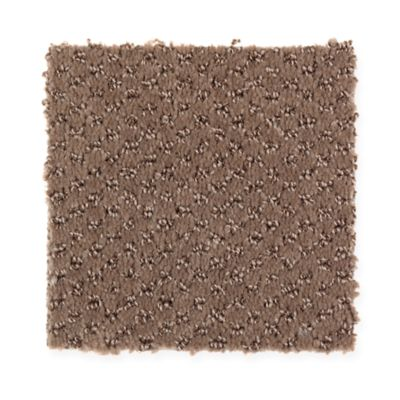 ProductVariant swatch large for Soft Nutmeg flooring product
