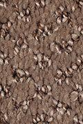 Mohawk Urban Studio - Soft Nutmeg Carpet