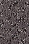 Mohawk Urban Studio - Evening Shadow Carpet
