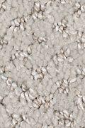 Mohawk Urban Studio - Sculpture Grey Carpet