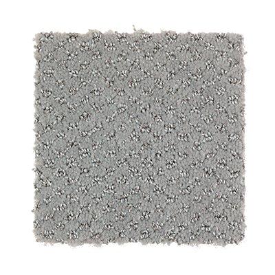 Hidden Treasure in Fedora Grey - Carpet by Mohawk Flooring