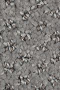 Mohawk Urban Studio - Mineral Carpet