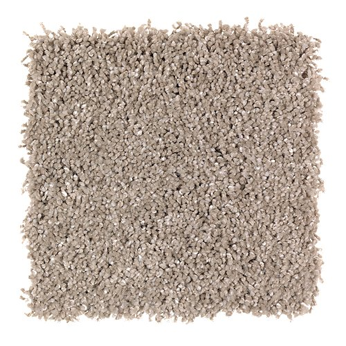 Pleasing Nature in Drifting Sands - Carpet by Mohawk Flooring
