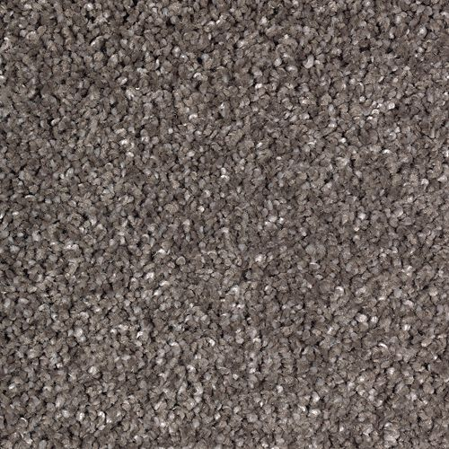 Mohawk Industries Artful Grace Quartz Carpet Springfield