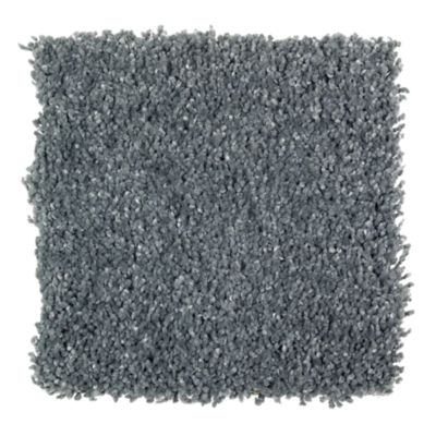 ProductVariant swatch small for Northern Sky flooring product