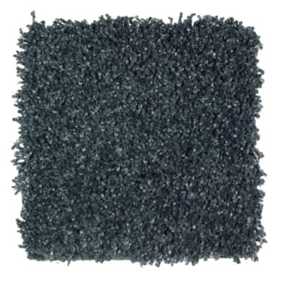 ProductVariant swatch small for Atlantic flooring product