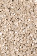 Mohawk Tranquil View - Polished Pearl Carpet
