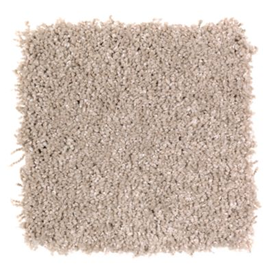 ProductVariant swatch small for Ecru flooring product