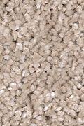 Mohawk Tranquil View - Ecru Carpet