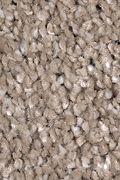 Mohawk Tranquil View - Contessa Carpet