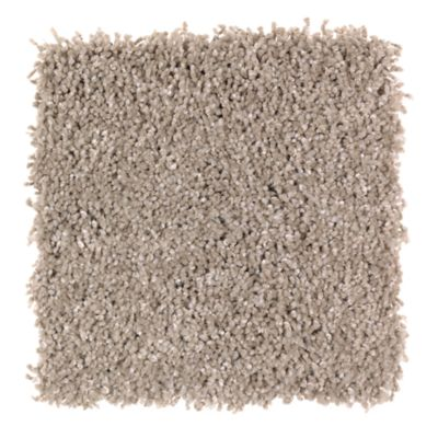 ProductVariant swatch small for Drifting Sands flooring product