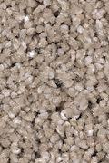Mohawk Tranquil View - Drifting Sands Carpet