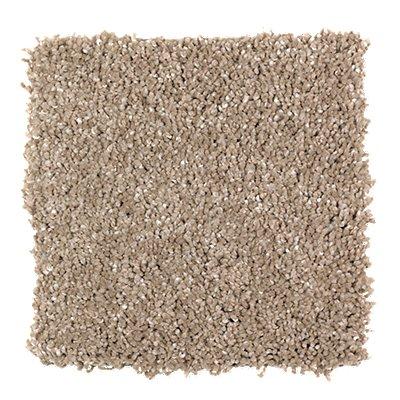 Enduring Appeal in Heraldry - Carpet by Mohawk Flooring
