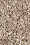 Mohawk Tranquil View - Heraldry Carpet