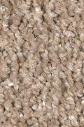 Mohawk Tranquil View - Alabaster Carpet