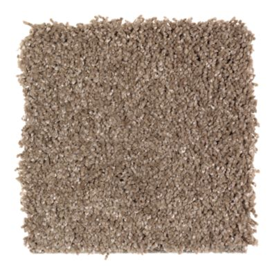 ProductVariant swatch small for Harvest flooring product