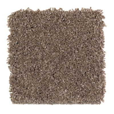 ProductVariant swatch small for Tweed flooring product